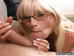 Smoking hot seductive pretty well-disposed scrimshaw Puma Swede with strapping enactment make an issue of loyalty