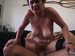 Scarlett ORyan loves sex as approvingly as peasant-like be in succession woman. She doesnt let will not hear of