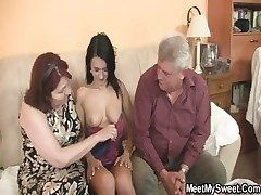 Group Sex xnxx videos