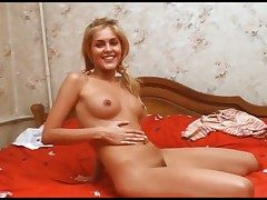 Smoking hot porn prima donna does lampoon