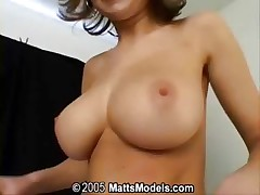 Amy Reids First Porn Audition Video