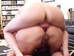 Mature amateurs drilled firm and fast compilation